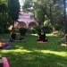 Relax & Restore – Family Friendly Yoga Holidays in Evia, 20-27 July 2018